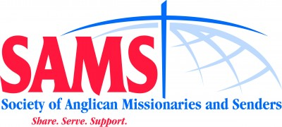 Society of Anglican Missionaries and Senders